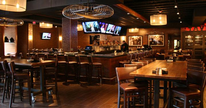 Prime Bar Dallas Vip