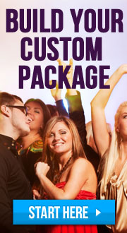 Custom Package Quote