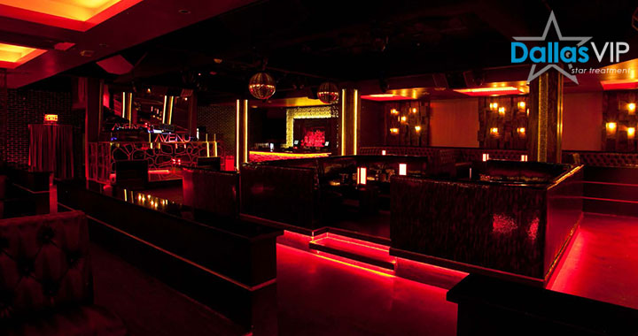 Dallas Nightclubs Amp Clubs Guide Dallas Vip