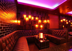 Nightclub Bottle Services Dallas Vip