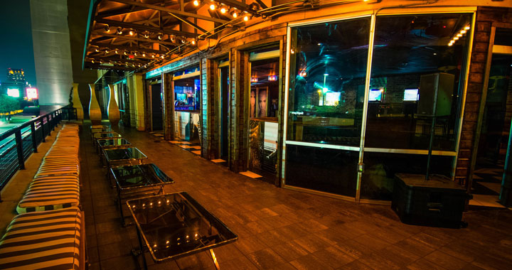 Monroe Lounge Nightclub Bottle Service Dallas Vip