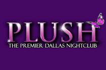 Plush dallas texas dress code