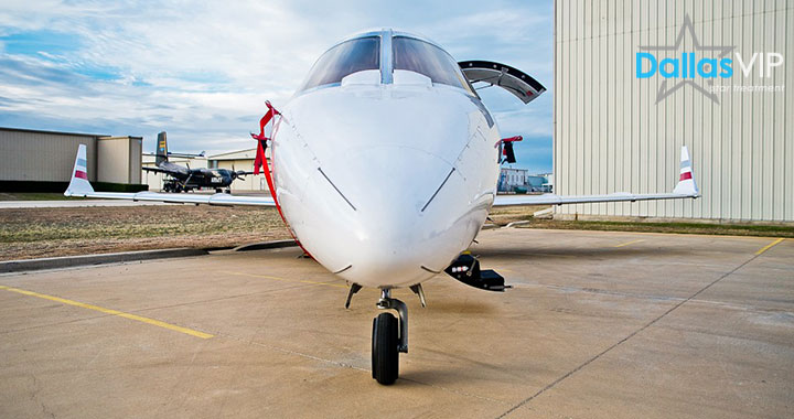 Index Of Privatejetsimageslearjet60