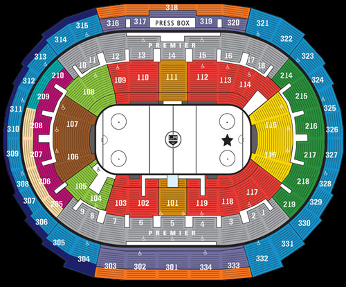 Dallas stars tickets dallas vip